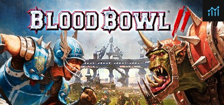Blood Bowl 2 System Requirements