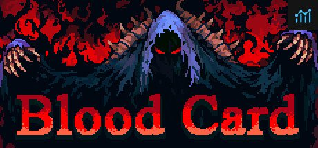 Blood Card System Requirements