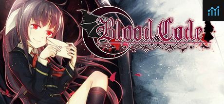 Blood Code System Requirements