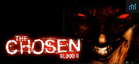 Blood II: The Chosen + Expansion System Requirements