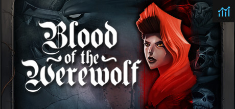 Blood of the Werewolf System Requirements