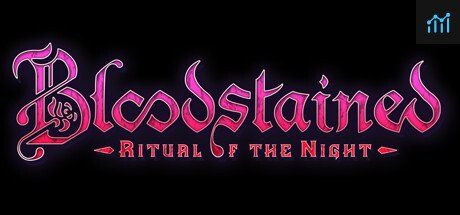 Bloodstained:  Ritual of the Night System Requirements