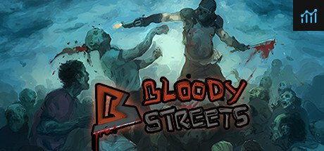 Bloody Streets System Requirements