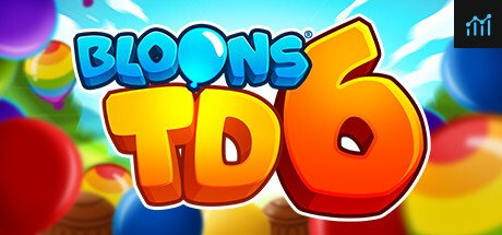 Bloons TD 6 System Requirements