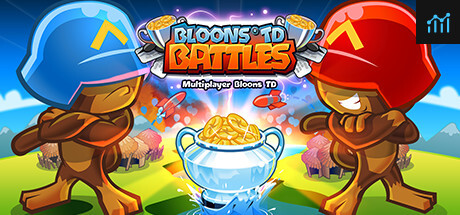Bloons TD Battles System Requirements