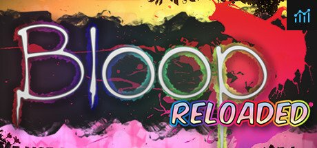 Bloop Reloaded System Requirements