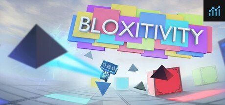 Bloxitivity System Requirements