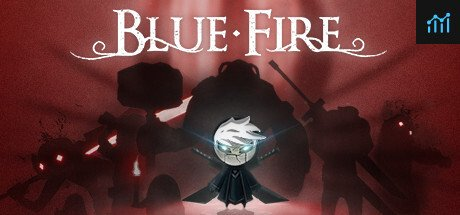 Blue Fire System Requirements