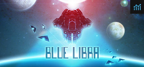 Blue Libra System Requirements