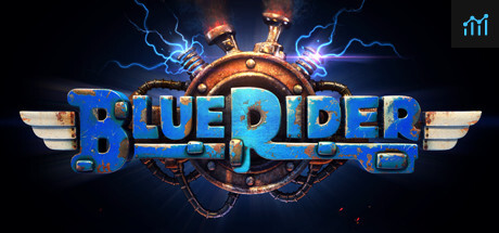Blue Rider System Requirements