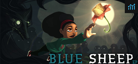 Blue Sheep System Requirements