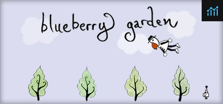 Blueberry Garden System Requirements