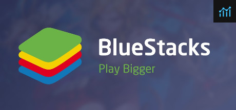 BlueStacks System Requirements