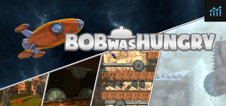Bob Was Hungry System Requirements