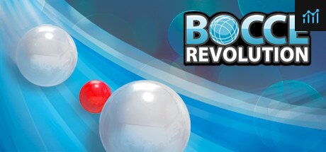 Bocce Revolution System Requirements