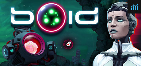 Boid System Requirements