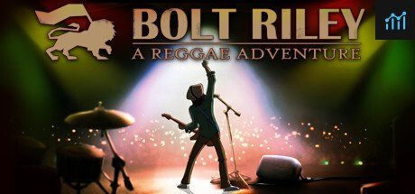 Bolt Riley, A Reggae Adventure System Requirements