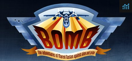 BOMB: Who let the dogfight? System Requirements