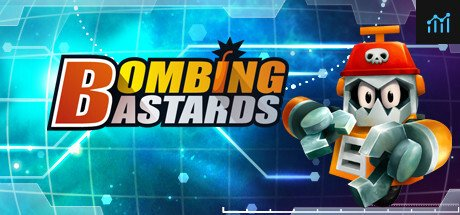 Bombing Bastards System Requirements