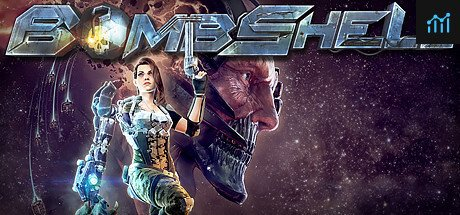 Bombshell System Requirements