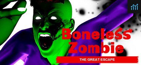 Boneless Zombie System Requirements
