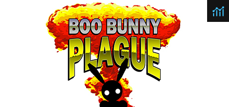 Boo Bunny Plague System Requirements