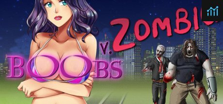 Boobs vs Zombies System Requirements