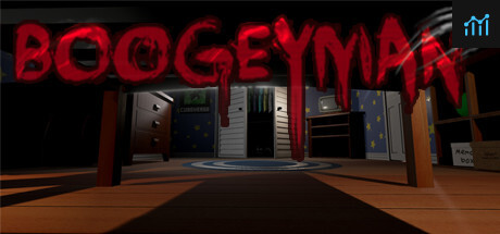 Boogeyman System Requirements