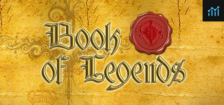 Book of Legends System Requirements