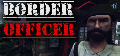 Border Officer System Requirements