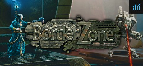BorderZone System Requirements