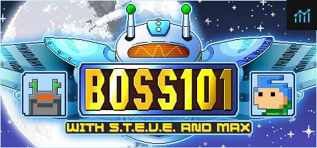 Boss 101 System Requirements