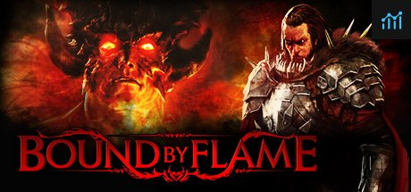 Bound By Flame System Requirements