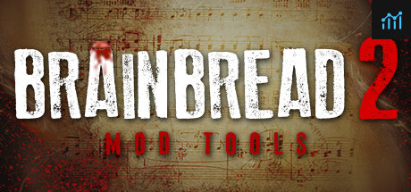 BrainBread 2 Mod Tools System Requirements