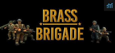 Brass Brigade System Requirements