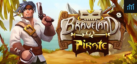 Braveland Pirate System Requirements