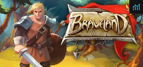 Braveland System Requirements