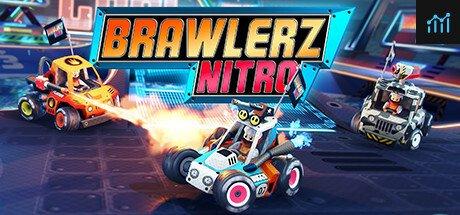 Brawlerz Nitro System Requirements