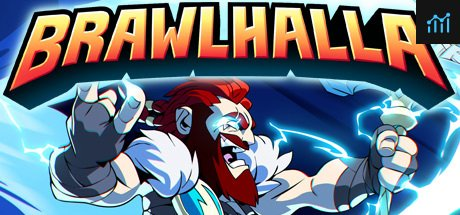 Brawlhalla System Requirements