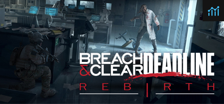 Breach & Clear: Deadline Rebirth (2016) System Requirements