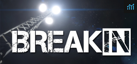 Break_In System Requirements