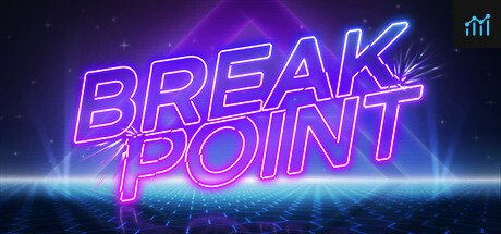 Breakpoint System Requirements