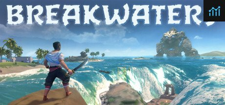 Breakwaters System Requirements