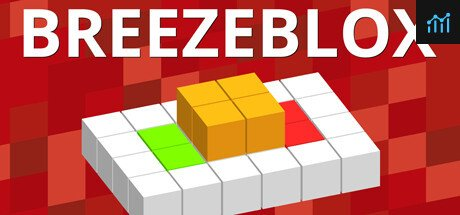 Breezeblox System Requirements