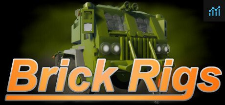 Brick Rigs System Requirements