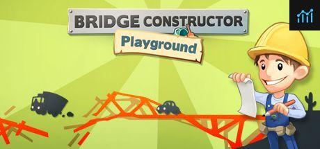 Bridge Constructor Playground System Requirements
