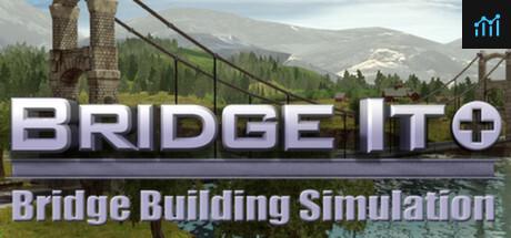 Bridge It + System Requirements