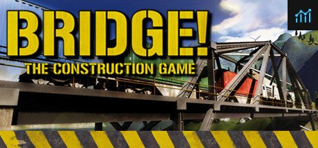 Bridge! System Requirements
