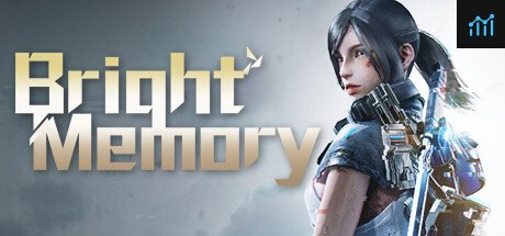Bright Memory System Requirements