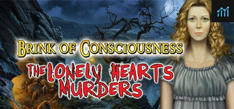 Brink of Consciousness: The Lonely Hearts Murders System Requirements